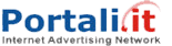 Portali.it - Internet Advertising Network - Concessionaria di Pubblicità Internet per il Portale Web Narni.info